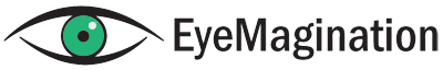 EyeMagination -