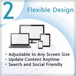 Flexible Web Design